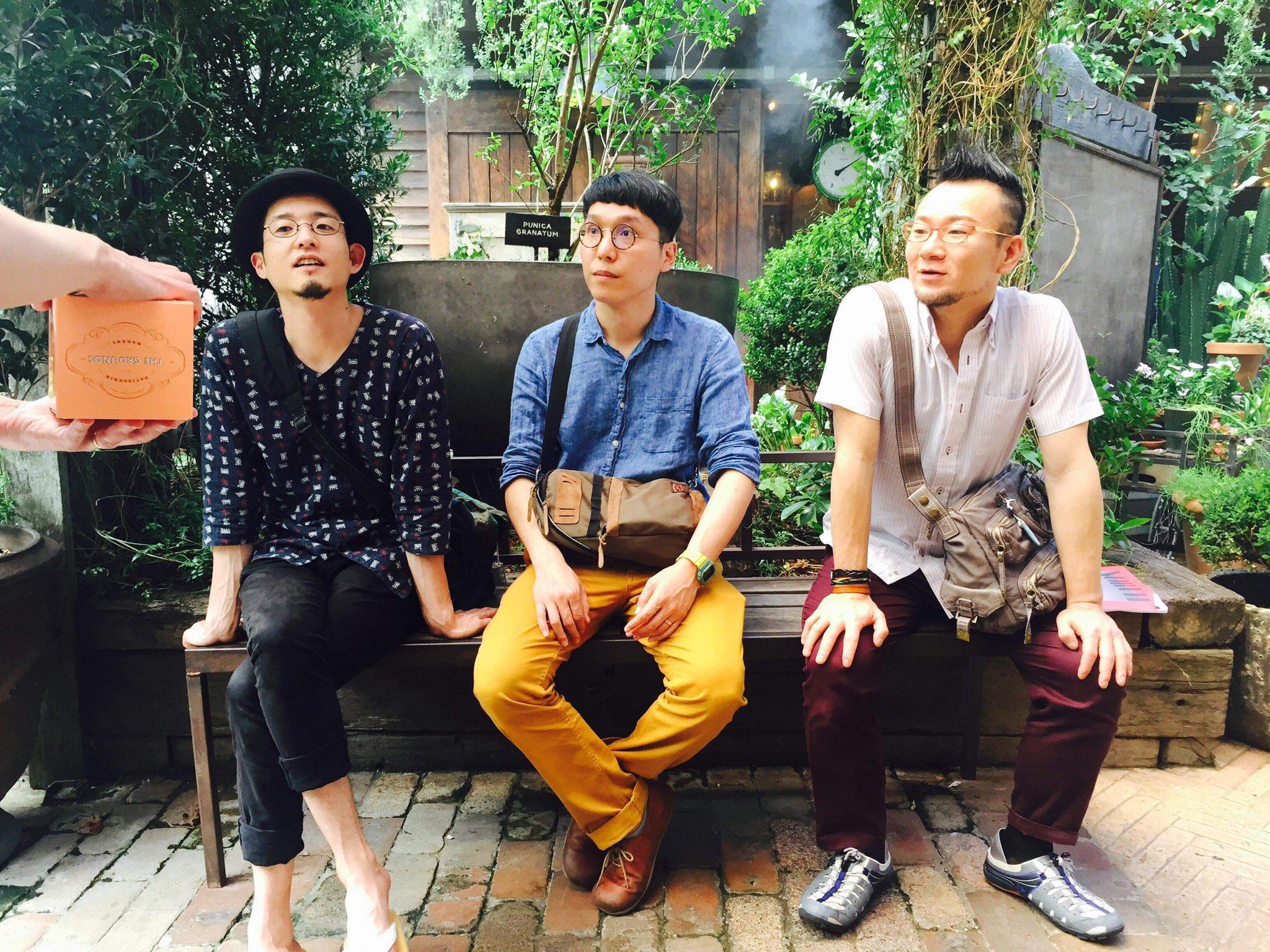 「3/27.28『隔月・お食事ライブ@名古屋Cafe DUFI いままでありがとう2Days』」のアイキャッチ画像
