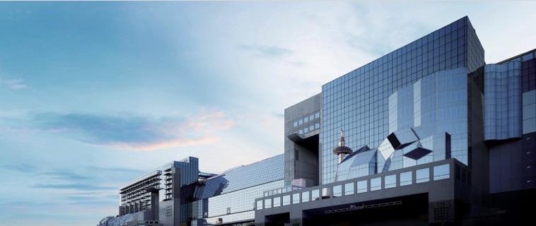 「10/1(金)【ザッハトルテ 】『ニュイ・ブランシュKYOTO2021』オープニング・セレモニー」のアイキャッチ画像